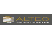 ALTEO PROMOTION IMMOBILIERE
