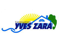 Construction Yves Zara
