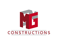 MG Constructions